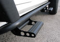 N-FAB Jeep Rock Rails 1%