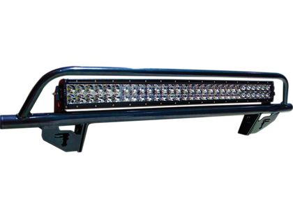 N-FAB O.R. Pre-Runner Light Bar