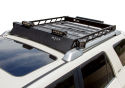 N-Fab Modular Roof Rack Gallery 3%