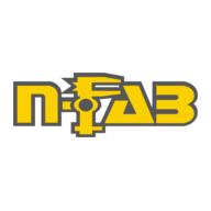 n-fab.com